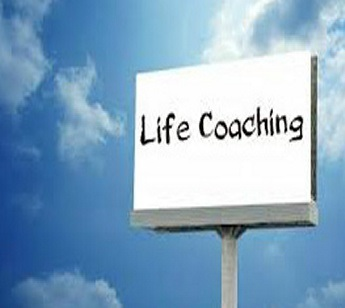 Sacramento Life Coaching Programs